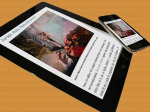 imagen e-book copia